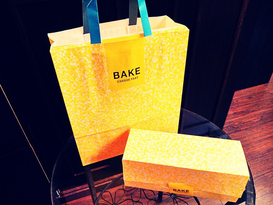 BAKE_01