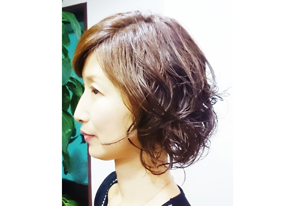 style04_2